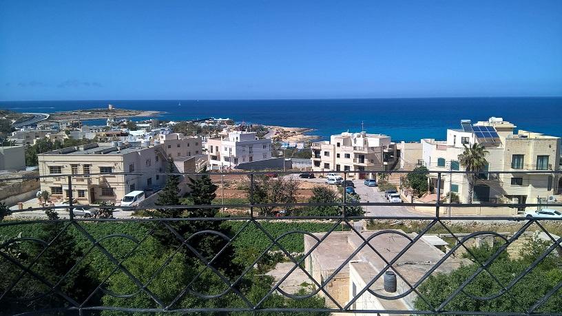 GSE Junior GSE Junior Unterkunft Malta Porziuncola Schalfzimmer fur Jugendliche Studenten 2